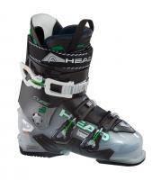 горнолыжные ботинки Head CUBE 310 HF
