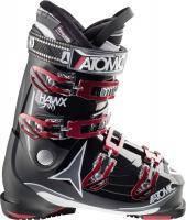 горнолыжные ботинки Atomic HAWX 2.0 90 BLACK/BLACK