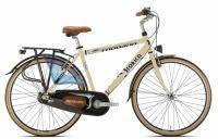 велосипед Torpado STORICA