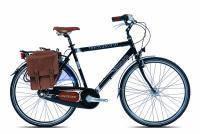 велосипед Torpado STORICA мужской