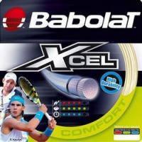 струна Babolat XCEL  12M/40