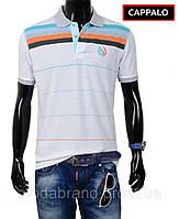 Футболка мужская поло.Распродажа мужских футболок.