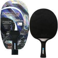 ракетка для настольного тенниса Donic Ракетка для настольного тенниса Carbotec 20 - Модена спорт в Киеве