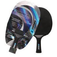 ракетка для настольного тенниса Donic Ракетка для настольного тенниса Carbotec 20
