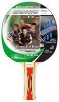 ракетка для настольного тенниса Donic Ракетка для настольного тенниса Top Teams 400