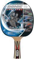 ракетка для настольного тенниса Donic Ракетка Top Teams 700