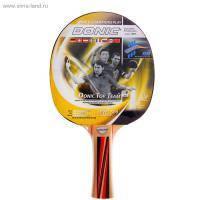 ракетка для настольного тенниса Donic Ракетка для настольного тенниса Top Teams 500