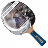 ракетка для настольного тенниса Donic Ракетка для настольного тенниса Waldner 3000 C