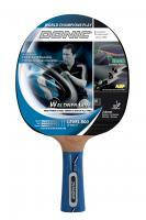 ракетка для настольного тенниса Donic Ракетка для настольного тенниса Waldner 800