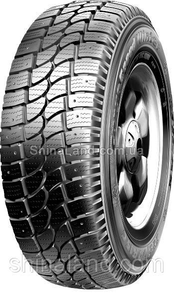 Зимние шины Orium Winter LT 201 215/65 R16C 109/107R шип Сербия 2018