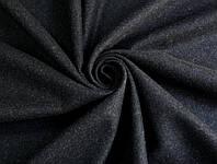 Пальтовая ткань арт. 11666