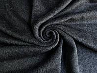 Пальтовая ткань (кашемир) арт. 11659