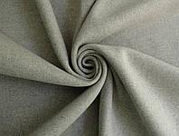 Костюмно-пальтовая ткань арт. 11664