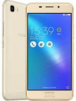 """Смартфон Asus Zenfone 3s Max 5,2"""" 3GB/32GB Гарантия"""