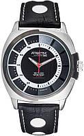 Часы Q&Q DA12J502Y