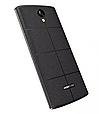 Смартфон HOMTOM HT7 , фото 4
