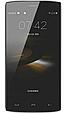 Смартфон HOMTOM HT7 , фото 7