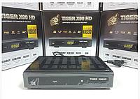 Спутниковый тюнер TIGER X90 HD, фото 1