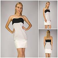 Женское Платье Ann Taylor состояние 5+  |S/42-44|р.