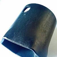 Ключ ступичный 95 мм.(6 граней) УСИЛЕННЫЙ