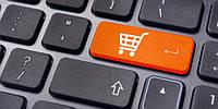 Что такое интернет магазин сейчас?