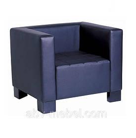 Кресло Спейс 0,9 Флай 2230 (Richman ТМ)