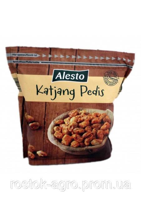 Орешки Alesto Katjang Pedis