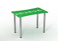 Универсальный стол Sentenzo Вьюн