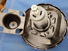 Вакуумный усилитель тормозов DAEWOO LANOS 1.4/1.5/1.6 с 1997г. (426589) AT 1001-200VB