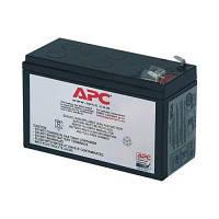 Батарея к ИБП Replacement Battery Cartridge #2 APC (RBC2)