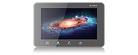Видеодомофон Slinex SM-07M (graphite)