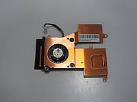 Система охлаждения  Asus 1005HAB (NZ-4215) , фото 1