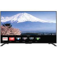 Телевизор SHARP 60LE380X