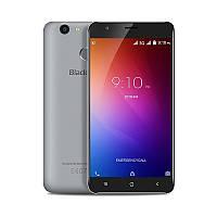 "Смартфон Blackview E7S 5,5"" 2GB/16GB Гарантия"