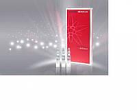 Ампулы лифтинг-омоложение/Lifting/Anti Fatigue Ampoule