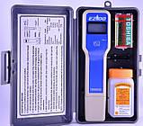 Солемер (ТДС метр) EZODO 5032 (0-1999 ppm) АТС, фото 2