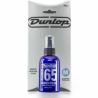 Набор по уходу за гитарой Dunlop P6521 Platinum 65 kit, фото 1