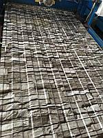 Профнастил под КАМЕНЬ Киев, купить профлист Корея под камень Printech, фото 1