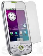 Защитная пленка KD для Samsung i5700