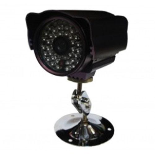 Камера 520 V V L