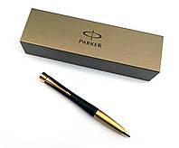 Ручка шариковая Parker, 20 232Ч, Urban