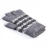 Перчатки для сенсорных дисплеев Sandberg Touch Screen Gloves (NJ-IG-506)