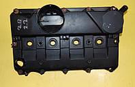 Крышка головки блока Форд Транзит 2.2 TDCI Ford Transit с 2006 г. в.