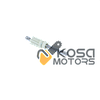 Привод маслонасоса (плунжер) P 35