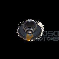 Привод маслонасоса H 340