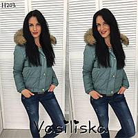 a9c7cdc7a76 Женские ветровки и облегченные куртки в Украине. Сравнить цены ...