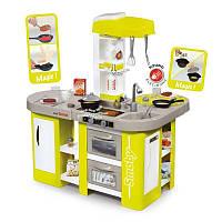 Кухня игровая Mini Tefal Studio XL Smoby 311024