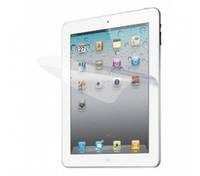 Защитная пленка Remax для iPad глянцевая