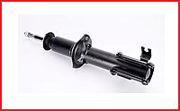 Амортизатор передний левый масляный KYB Daewoo Matiz (98-05), Chery QQ S11 (03-) 632117