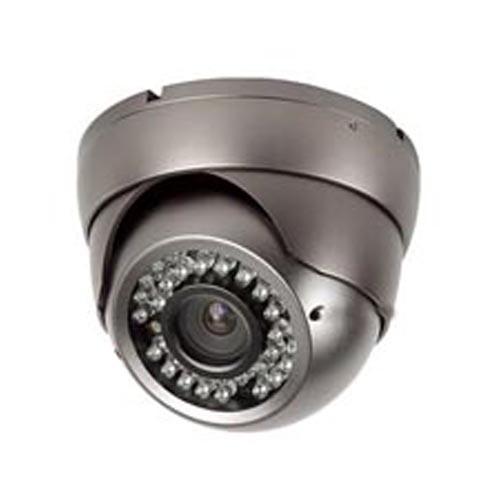 Камера LUX 43 SL SONY 420 TVL